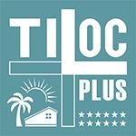 tiloc_カリフォルニア